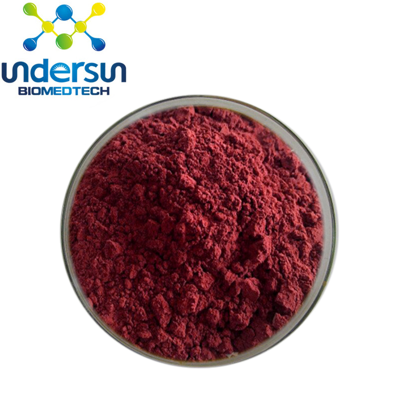 USA warehouse natural astaxanthin usa suppliers
