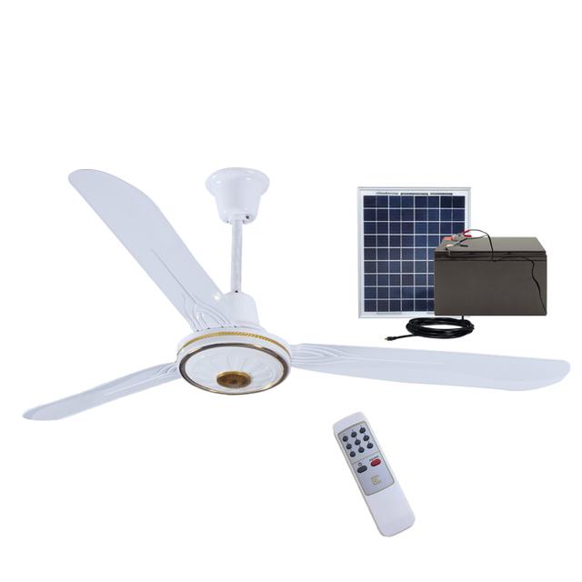 Buy cheap china energy saving solar fan products find china energy national energy saving 12v dc motor solar powered ceiling fan aloadofball Images