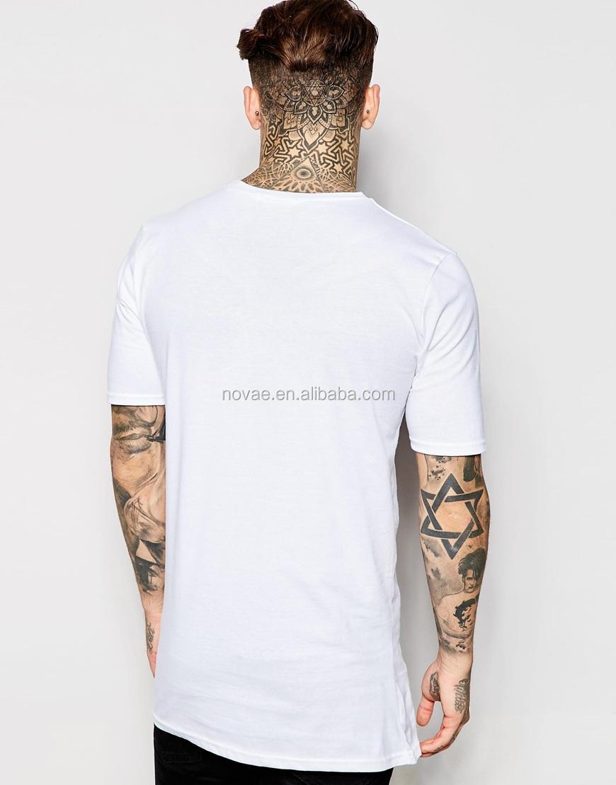6d3b143e9 China fabricante al por mayor poliéster hombre Rock t-shirt impresión  personalizada China precio camiseta