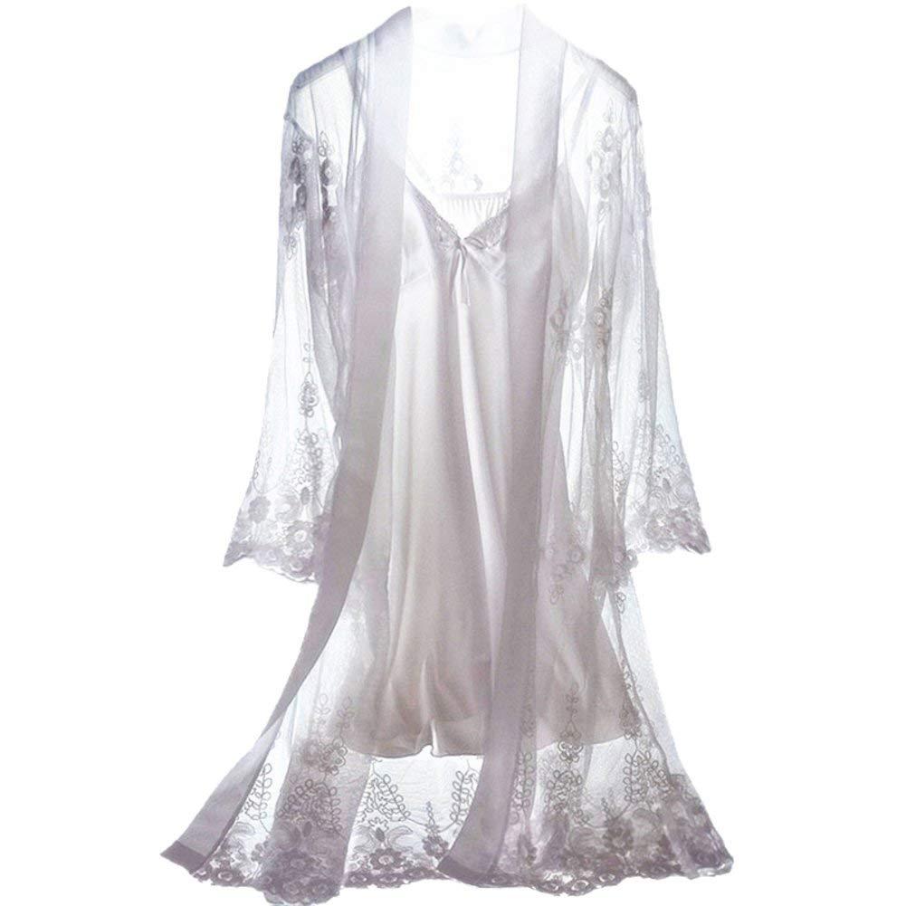 Get Quotations · Wangs Women s Sexy Nightwear cab7b8fed