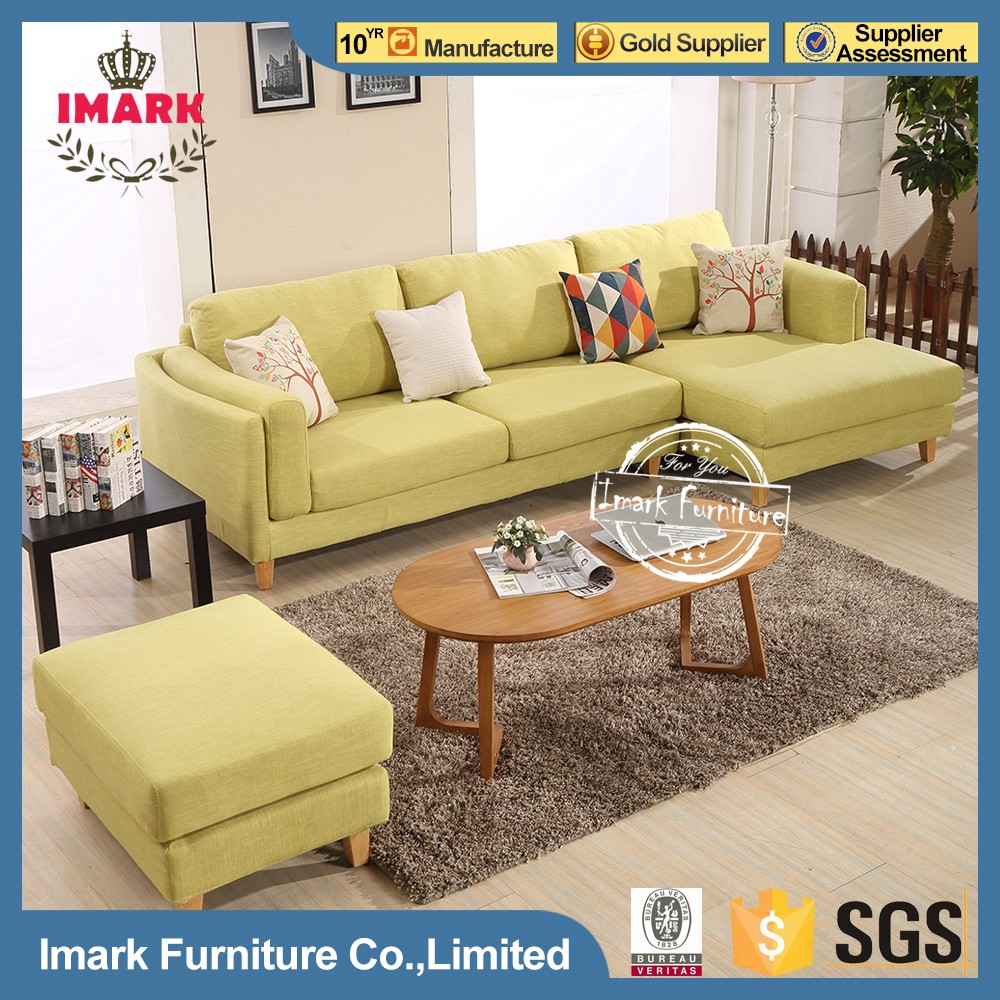 Furniture living room new model design sofa sets pictures for New model living room furniture