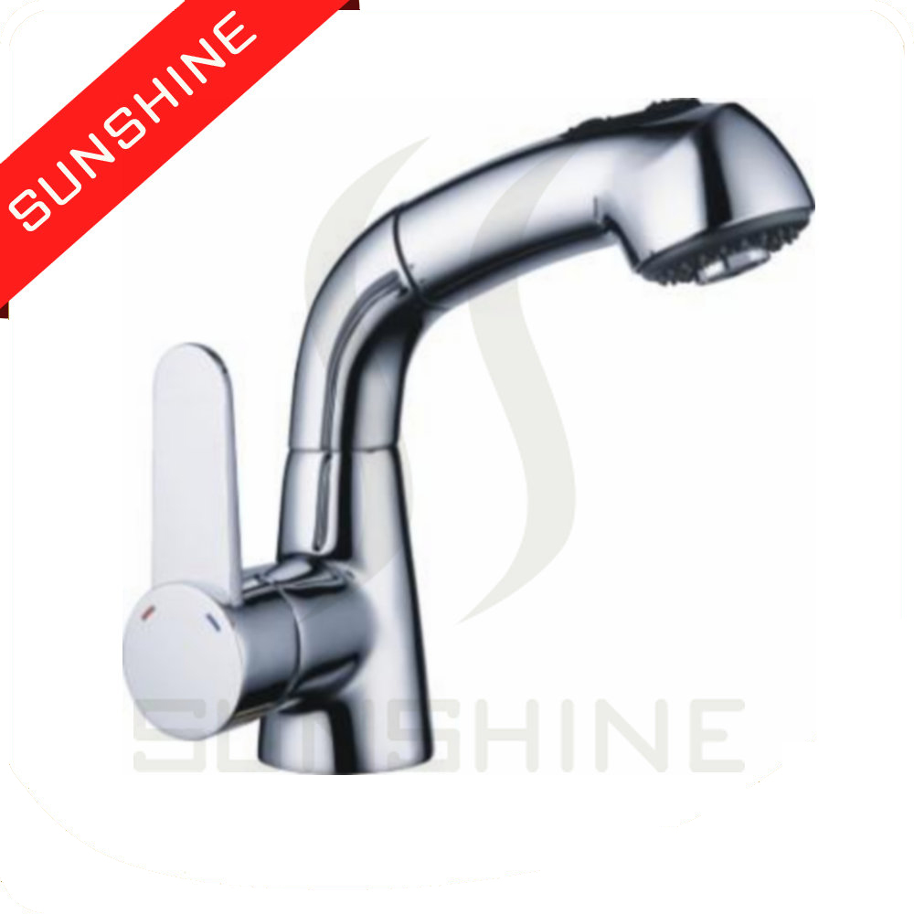 Hair Salon Faucet, Hair Salon Faucet Suppliers And Manufacturers At  Alibaba.com