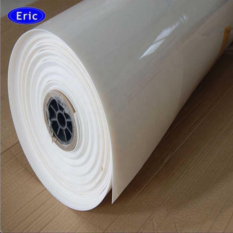 6021 Milky White Mylar/ Melinex Polyester Film - Buy Polyester Film,Melinex  Polyester Film,6021 Milky White Mylar/ Melinex Polyester Film Product on