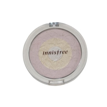 Private Label Cosmetics Products Sale Professional Makeup Illuminating Bronzer