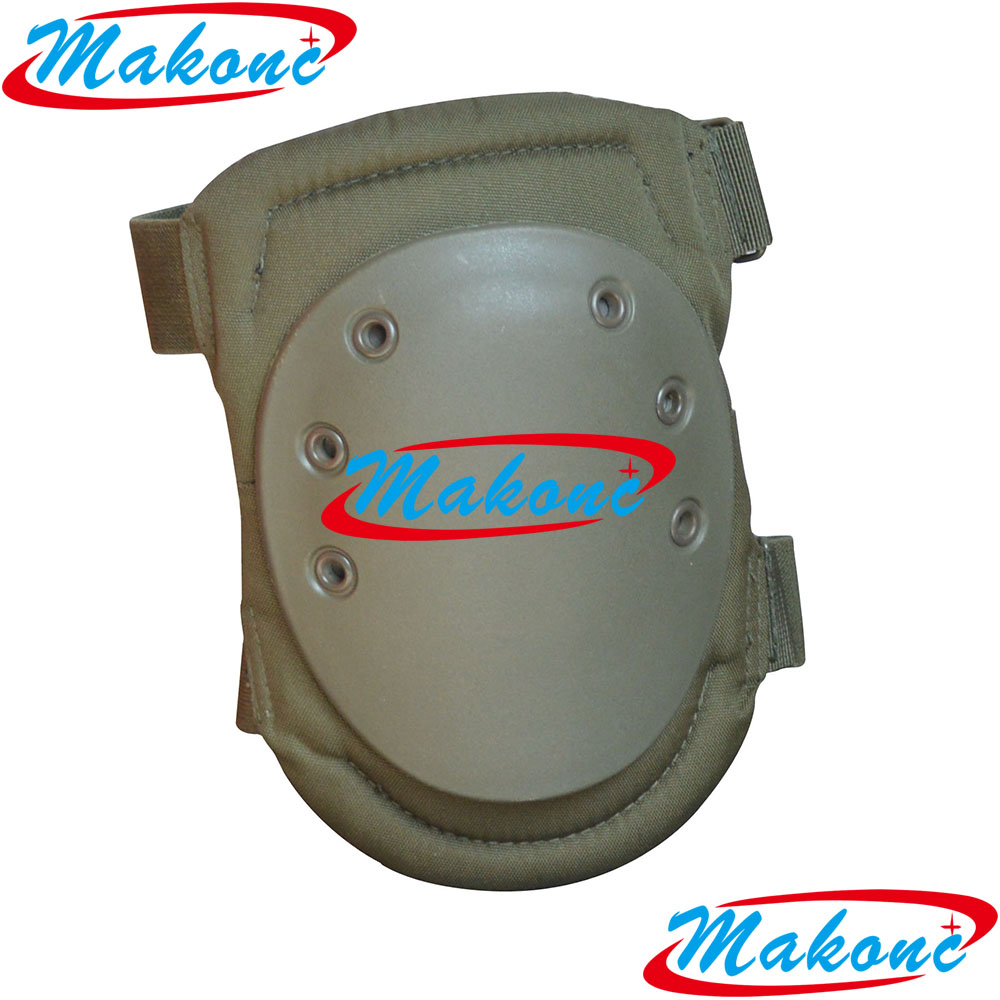 large cap knee pads,professional knee pads manufacture and supplier