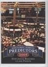 Dow Jones Reaches 15,000 Points (Baseball Card) 2009 Upper Deck - Historic Firsts Predictors #HP-3
