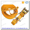 /product-detail/metal-ratchet-lashing-belts-with-custom-logo-60668927155.html
