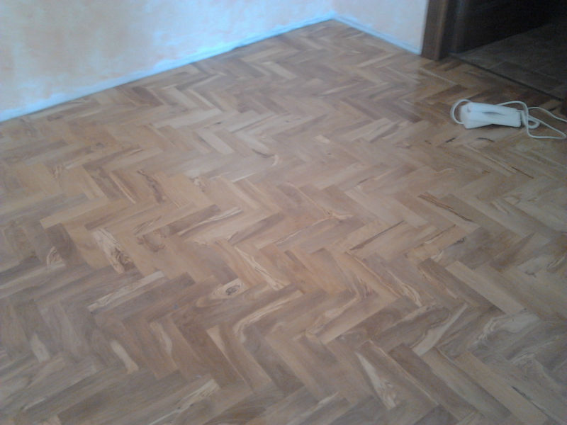 Olive Wood Flooring Buy Solid Wood Flooringengineered Wood