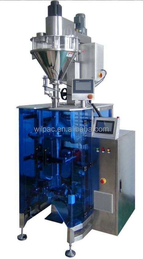 plastic Beverage,Textiles,Commodity,Food Application and Other Type automatic packing machine