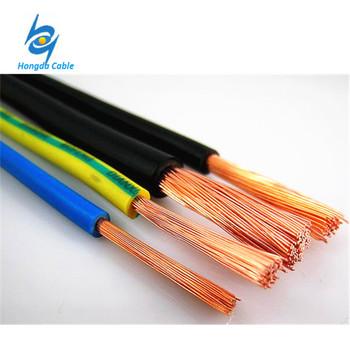 h07v k 10mm2 16mm2 50mm2 flexible wire cable buy h07v k 10mm2 50mm2 flexible cable flexible. Black Bedroom Furniture Sets. Home Design Ideas