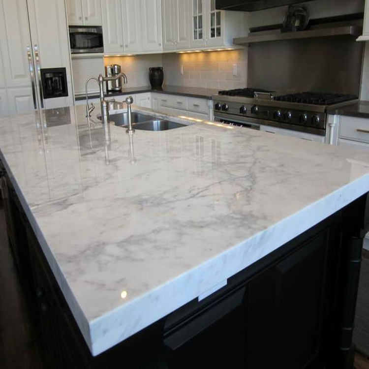 Kitchen Countertops Install Home Depot