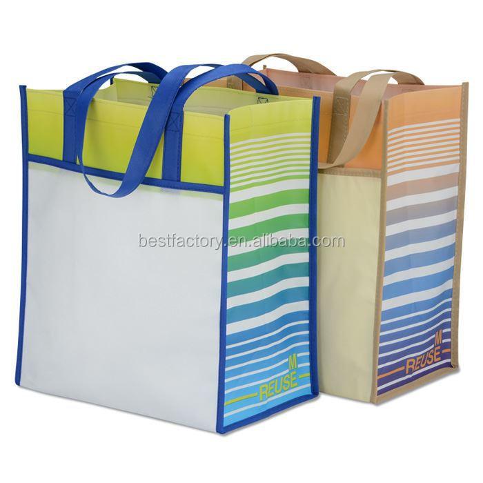 Small Plastic Drawstring Bags, Small Plastic Drawstring Bags ...