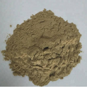 Inactive dry molasses yeast powder for animal nutrition feed