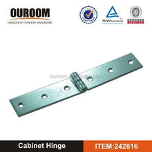 Widely Used Wholesale Quality-Assured Adjustable Furniture Hinge Mechanism
