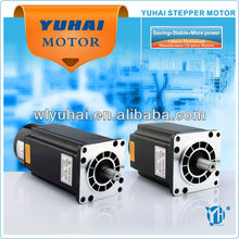 fast delivery nema42 12N.m two phase low cost stepper motor