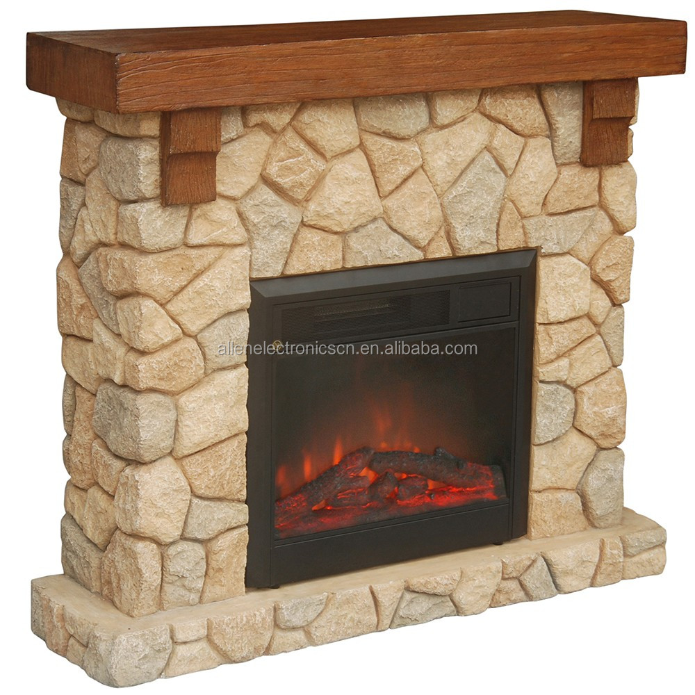 fireplace space heaters best interior furniture rh sdesigns co