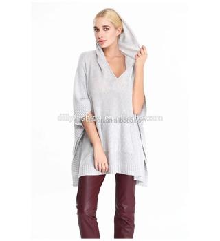 очень большой вязаный свитер одежда для беременных Buy одежда для