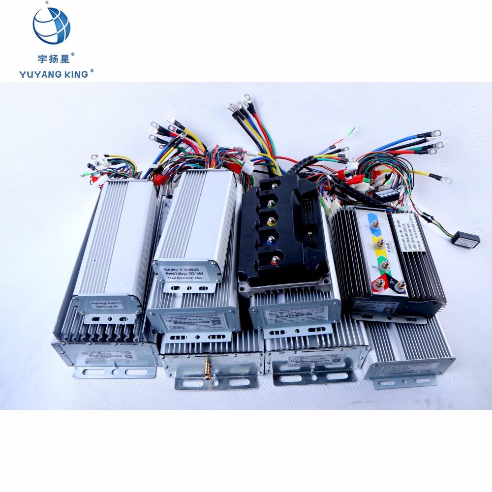 Bldc Motor Controller 48v 2000w - Buy Bldc Motor Controller 48v 2000w,Bldc  Motor Controller 48v 2000w,Bldc Motor Controller 48v 2000w Product on