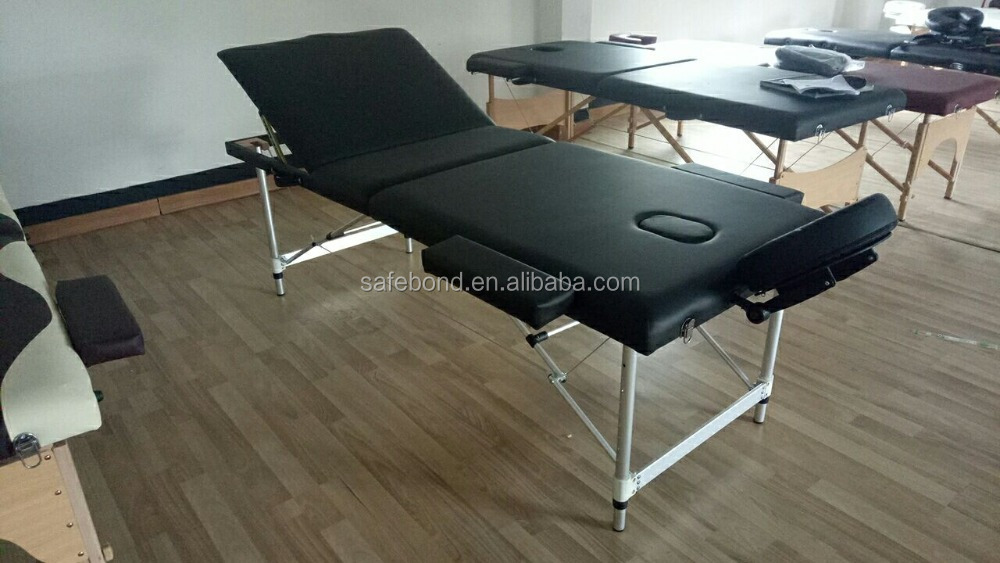 thai massage table for sale thai massage table for sale suppliers and at alibabacom - Massage Table For Sale