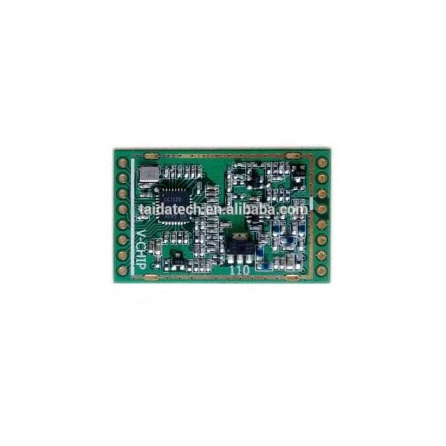 China circuit meter wholesale 🇨🇳 - Alibaba