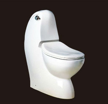 Marvelous Eago Ceramic One Piece Soft Closing Seat Cover Toilet Bowl Tb131 Buy Toilet Bowl Water Closet One Piece Toilet Product On Alibaba Com Beatyapartments Chair Design Images Beatyapartmentscom