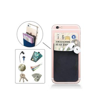 Professional manufacturer adhesive cell phone card holder adhesive professional manufacturer adhesive cell phone card holder adhesive card holder for phone adhesive business card sleeve colourmoves