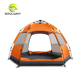Hot Sale Outdoor off-road Waterproof Sun Resistant Breathable Camping Mountain Camping Roof Top Tent