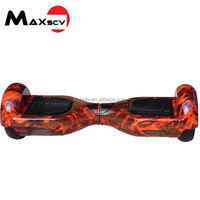 2016 New Arrival 10 inch big tire mini smart self balance scooter two wheel smart self balancing electric drift board scooter