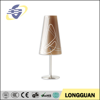 LONGGUAN LG02747 Useful wholesale table led lamp
