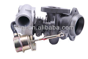 Turbocharger for Mercedes Benz Sprinter OM602 Engine