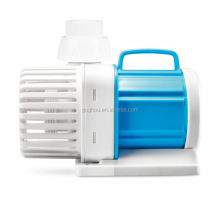 High Flow C8 65 w DC Zeewater Aquarium Fish/Garnalen <span class=keywords><strong>Pomp</strong></span> 8000L/H