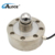 GSS406 Industrial weighing donut compression load cell 1 ton 100 ton