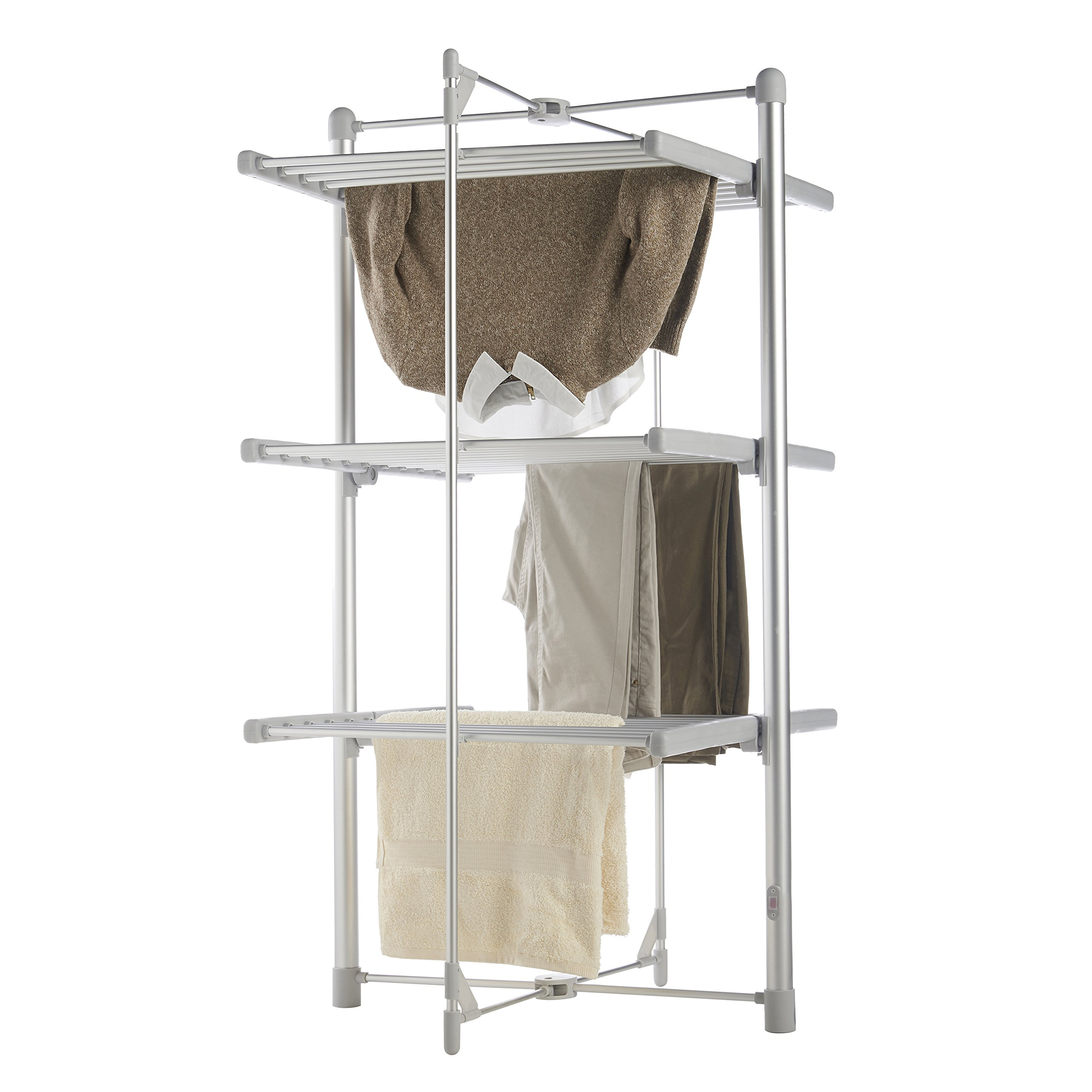 greenway wall wooden argos drying heated clothes mounted kmart rack costco electric walmart dryer