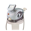 Sales Promotion!!! 808 Diode Laser hair removal machine for JONTE dark skin