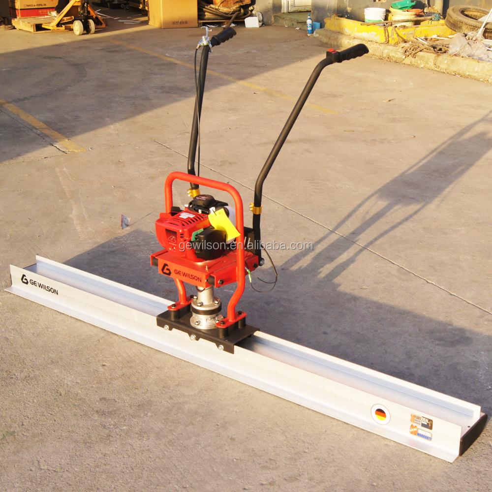 Finden Sie Hohe Qualität Truss Estrich Beton Hersteller und Truss ...