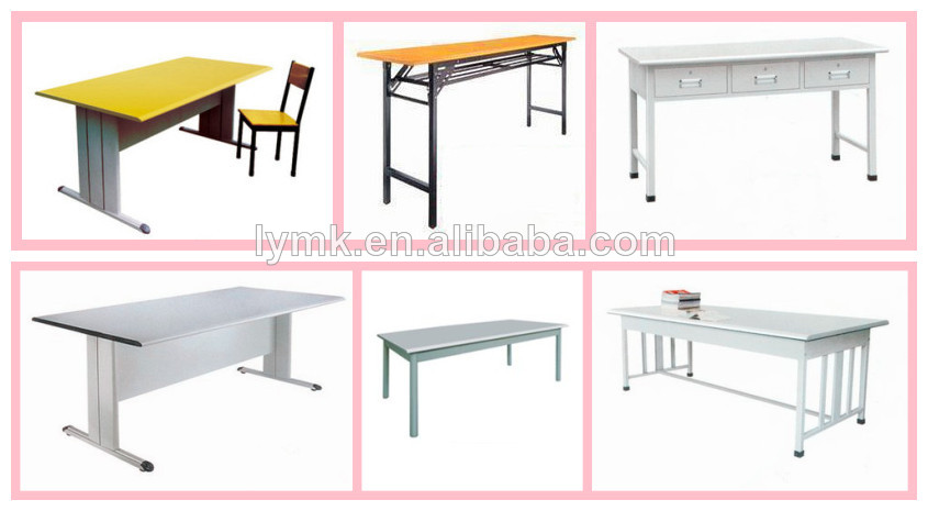 office desk staples. Office Desk Price Modern Round Edge Desk,staples Computer Desks Staples A