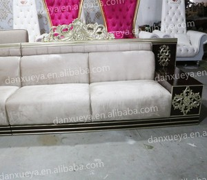 Arab Middle East Style Sofa Supplieranufacturers At Alibaba