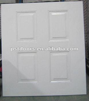 Closet Metal Doors Half Steel Door Size Swing
