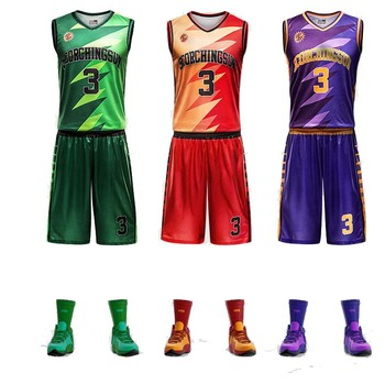 4eabf4d8613 Wholesale Unique Custom Latest Blank basketball jersey design Men s  Anti-Wrinkle Sleeveless Basketball Sportswear