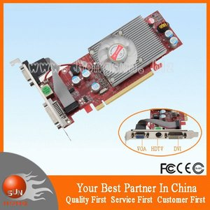 ATI 3DP RADEON X1650 DRIVERS PC