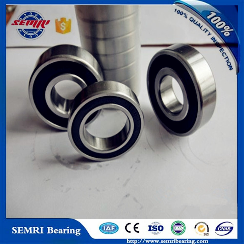 Germany Glass Balls Bearing 10*22*6mm Plastic Bearing Pom 6900 ...