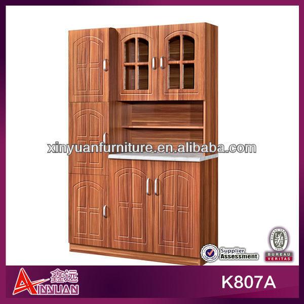 Kitchen Cabinet Cheap Price Malaysia - Sarkem.net