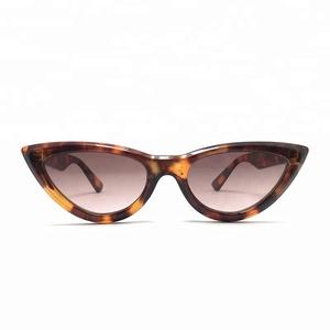 a85ffda7b9a Hot Products. 2018 custom shades cat 3 uv400 sun glasses fashion polarized sunglasses  women cat eye sunglasses