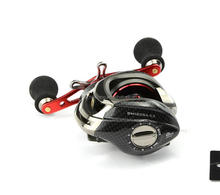 210g 11+1 BB fishing Baitcasting Reel