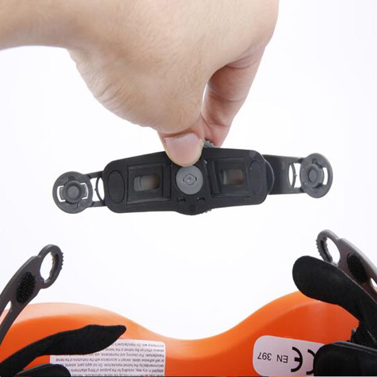 Durable Safety Work Helmet 8