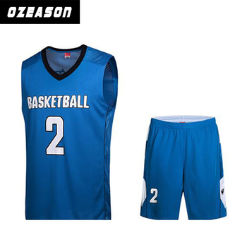 2017 OEM new products basketball uniforms  fd8623339