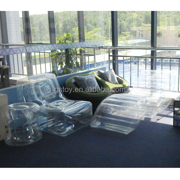 Inflatable Rooms To Go Outdoor Furniture Part 80
