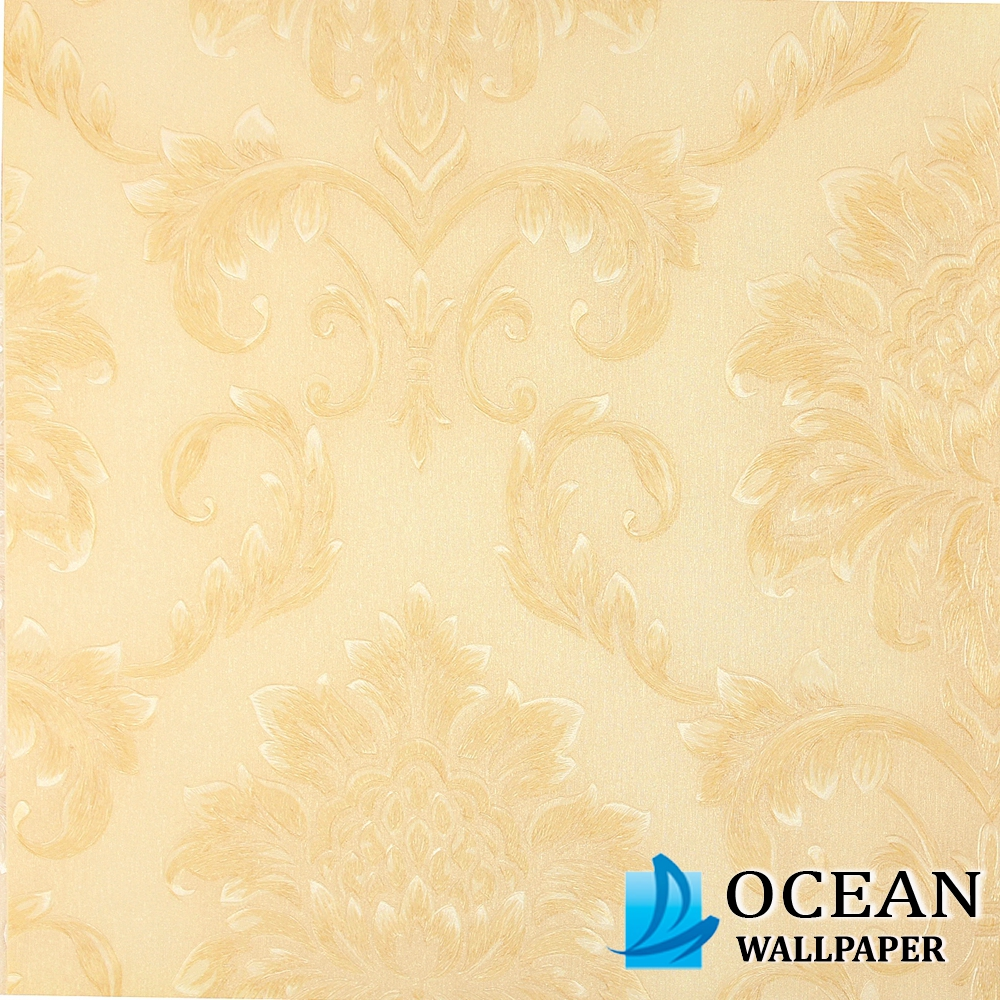 Color Changing Wallpaper 3d Flowers Decoration Materials Color Changing Wallpaper Buy