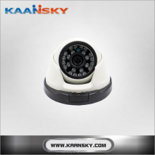KAANSKY 2012 NEW Sony Effio Smart IR camera HLED Bullet IR camera
