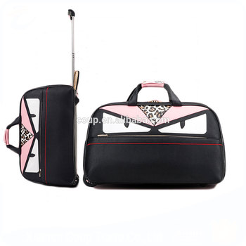 0b6db0a830b Low Price Simple Sport Sky Travel Big Polo Classic Leather Travel Bag  Travel Trolley Bag